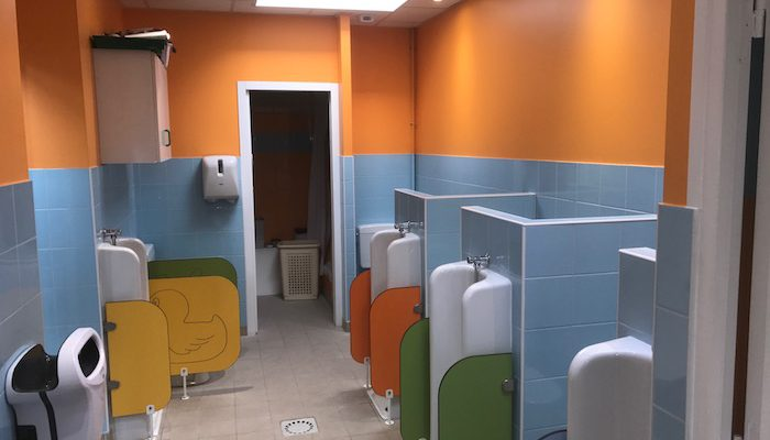 rénovation_sanitaires_école_1