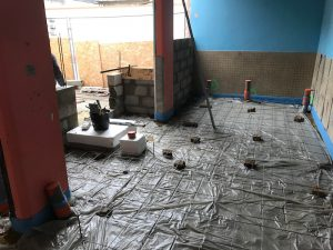 rénovation_sanitaires_école_2