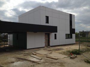 maison_passive_10