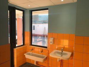 rénovation_sanitaires_école_4