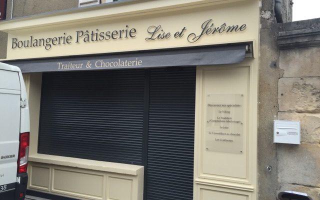 façade_boulangerie