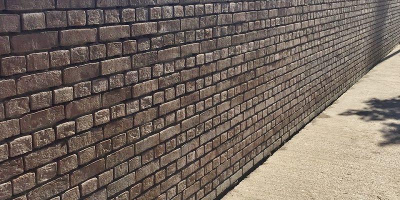 mur_de_briques